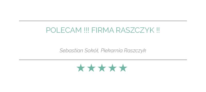 raszczyk_opinia-1